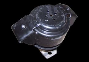 Подушка двигателя правая. Артикул: a15-1001310ba
