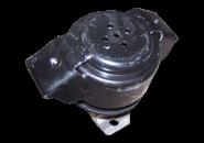 Подушка двигателя R ЗАЗ Chery Forza. Артикул: A15-1001310BA