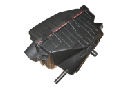 Корпус фильтра воздушного Chery Amulet. Артикул: A15-1109110