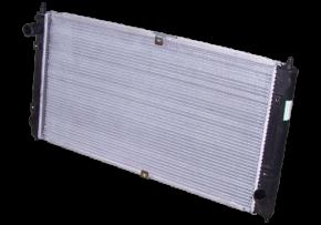 Радиатор охлаждения (CDN) A15 A15-1301110. Артикул: CDN4005