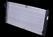 Радиатор охлаждения A15-1301110. Артикул: A15-1301110