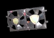 Вентилятор охлаждения A15. Артикул: A15-1308010