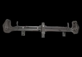 Поперечина передняя (нижняя часть) (оригинал) A15. Артикул: A15-2801010BM
