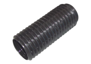 Пильник переднього амортизатора A15-2901021AB. Артикул: A15-2901021AB