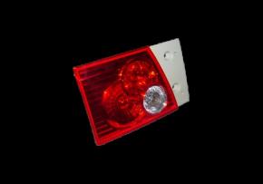 Ліхтар задній лівий внутрішній A15. Артикул: A15-3773010BA
