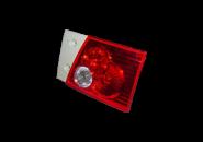 Ліхтар задній правий внутрішній A15. Артикул: A15-3773020BA