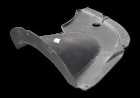 Бризговик моторного відсіку передній правий. Артикул: a15-5300217