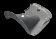 Бризговик моторного відсіку переднього правий Chery Amulet. Артикул: A15-5300217
