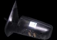 Дзеркало заднього виду (електрика) ліве A15-8202110. Артикул: A15-8202110