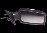 Дзеркало заднього виду (електрика) праве A15-8202120. Артикул: A15-8202120