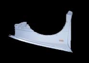 Крило переднє ліве (SIMYI) A15. Артикул: A15-8403010BB-DY