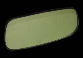 Зеркальный элемент правый (электр.). Артикул: a15-bj8202121