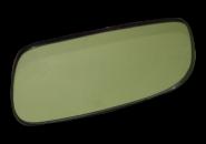 Зеркальный элемент R электрика Chery Amulet. Артикул: A15-BJ8202121