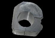Втулка переднего стабилизатора. Артикул: A18-2906013