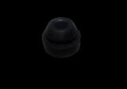 Втулка крепления крышки двигателя. Артикул: a21-1109814