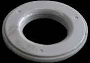 Подшипник опоры переднего амортизатора (Ø 42мм) A13 A21 M11 E5. Артикул: A21-2901040