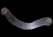 Важіль задньої підвіски поперечний бумеранг A21-2919110. Артикул: A21-2919110