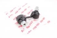 Стойка стабилизатора переднего левая INA-FOR. Артикул: b11-2906030