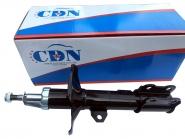 Амортизатор передний левый. Артикул: BYDF3-2905100