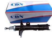 Амортизатор передний правый. Артикул: BYDF3-2905200