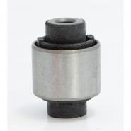 Сайлентблок важеля верхнього переднього BYDF6. Артикул: BYDEG-2904100