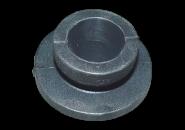 Подушка радиатора (оригинал) A13 A21 B11 B14 M11 M12. Артикул: B11-1301313