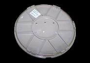 Колпак диска (оригинал) B11 B14. Артикул: B11-3100510AH