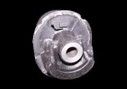 Сайлентблок задней балки (оригинал) B14. Артикул: B14-3301020