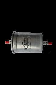Фільтр паливний (CDN) A13 S12 S21 M11 B14-1117110. Артикул: CDN4017