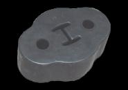 Підвіс глушника. Артикул: b11-1200021