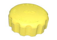 Крышка расширительного бачка S11 A21 B11 B14 E5 M11 M12 S11-1311120. Артикул: B11-1311120