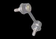 Стойка стабилизатора передняя L Chery Eastar. Артикул: B11-2906030