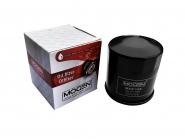 Фільтр масляний (Германія, MOGEN) CK MK GC5 E020800005 1106013221. Артикул: MOF150