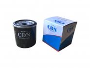 Фільтр масляний (CDN) CK MK GC5 E020800005 1106013221. Артикул: CDN4016