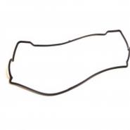 прокладка клапанної кришки (2 вуха) E010001501 СК/CK2/МК/MK2. Артикул: E010001501
