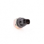 Датчик тиску масла 1.6L A11-3810011 INA-FOR. Артикул: