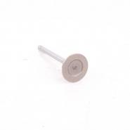 клапан впускний E010000501 СК/CK2/МК/MK2. Артикул:
