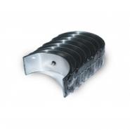 Вкладиші шатуна STD (комплект) E020120501 CK/CK2/MK/MK2/MK cross. Артикул: E020120501