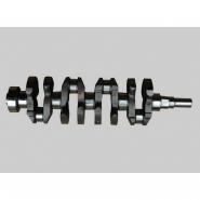 колінвал 1.5 / 1.6L E020210106 MK/MK2/CK/CK2/MK Cross. Артикул: E020210106