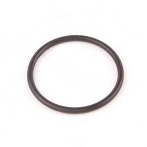 Прокладка помпы (кольцо уплотнительное). Артикул: e050000301
