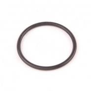 Прокладка помпы (кольцо уплотнительное) 34.5x2.65