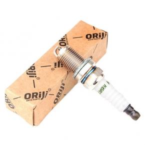Свічка запалювання ORIJI. Артикул: e120300005