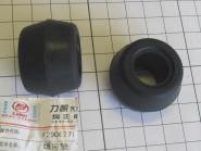 Втулка стабилизатора переднего(в рычаг) Lifan 320. Артикул: F2906271