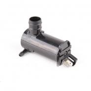 Мотор омывателя стекла. Артикул: f5207210