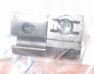 Кліпса паливної трубки 1.0L
