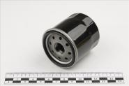 Фільтр масляний (CDN) CK MK GC5 E020800005 1106013221. Артикул: LF479Q1-1017100A