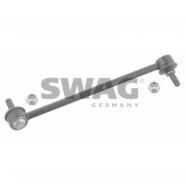 Стійка стабілізатора передня ліва Lifan 520 SWAG. Артикул: L2906110A1-SWAG