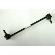 Стійка стабілізатора передня ліва Lifan 520. Артикул: L2906110A1