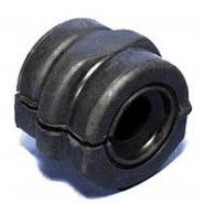 Втулка стабілізатора переднього Lifan 520. Артикул: L2906120