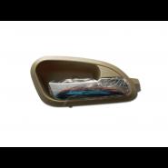 Ручка внутрішня двері правої Lifan 520. Артикул: LAX6105400